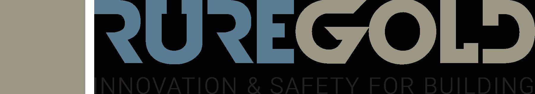 sistemi per il rinforzo delle strutture in calcestruzzo e muratura con materiali compositi d'eccellenza, in particolare la gamma FRCM che, per prima al mondo, ha ottenuto la certificazione di validazione a livello internazionale, in particolare la gamma FRCM che, per prima al mondo, ha ottenuto la certificazione di validazione a livello internazionale.