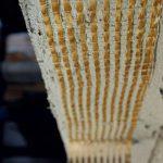 pbo-mesh-gold-105-ruregold.com
