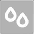 applicabilità su supporti umidi: il legante impiegato è di tipo idraulico e quindi non teme la presenza di umidità;