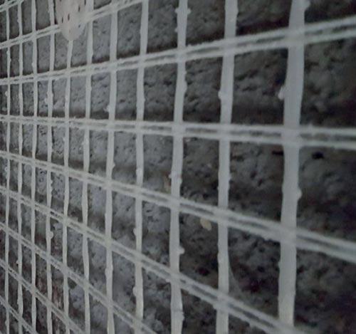 antirotura-g-mesh-450-l3-ruregold.com