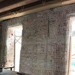antivuelco-paredes-g_mesh_450_l3-ruregold.com