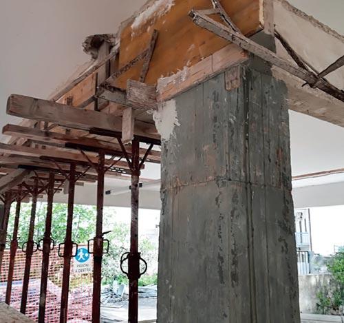 beams-reinforcement-reinforced-concrete-micro-gold-steel-l2-ruregold.com