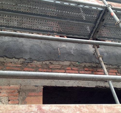 broken-masonry-restoration-mx-pva-fibre-reinforced-l2-ruregold.com