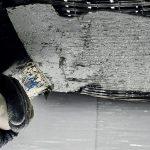 c-mesh-gold-182-ruregold.com