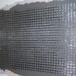 c-mesh-gold-4242-ruregold.com