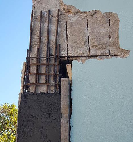 columns-reinforcement-micro-concrete-micro-gold-fcc-l2-ruregold.com