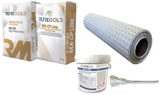 fiberglass-g-mesh-450-l2-ruregold.com
