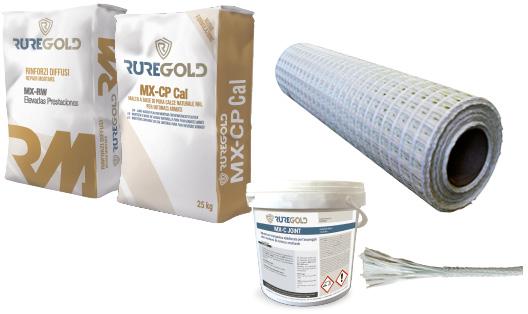 fibra-de-vidrio-g-mesh-450-l3-ruregold.com