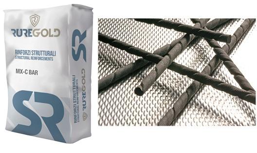 frcm-c-bar-mortar-l2-ruregold.com