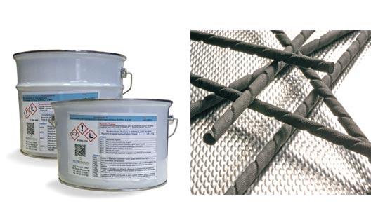 frp-c-bar-resina-l3-ruregold.com