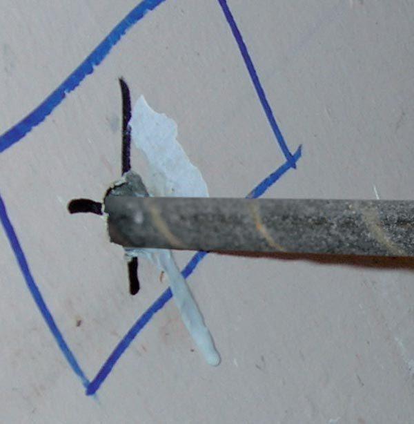 frp-pultruted-carbon-fiber-bar-c-bar-l2-ruregold.com
