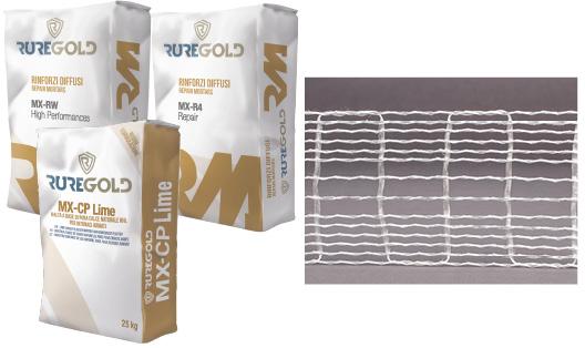 galvanized-plaster-supporting-mesh-s-mesh-600-900-l2-ruregold.com