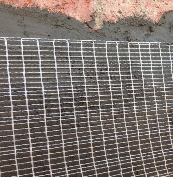 glavanized-steel-plaster-supporting-mesh-s-mesh-600-900-l2-ruregold.com