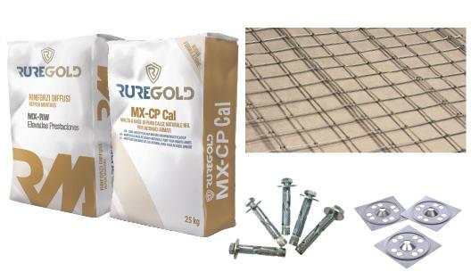 malla-acero-antivuelco-paredes-stucanet-l3-ruregold.com