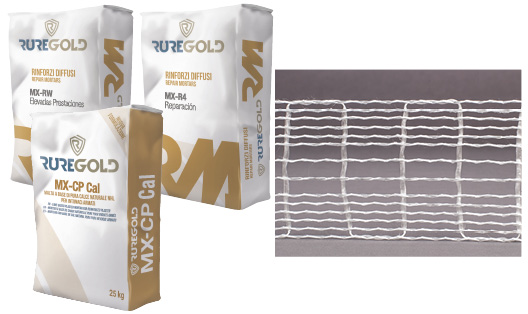 malla-soporte-enlucido-galvanizada-s-mesh-600-900-l3-ruregold.com
