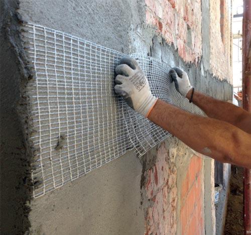 masonry-plaster-supporting-mesh-laying-s-mesh-600-900-l2-ruregoldc.om
