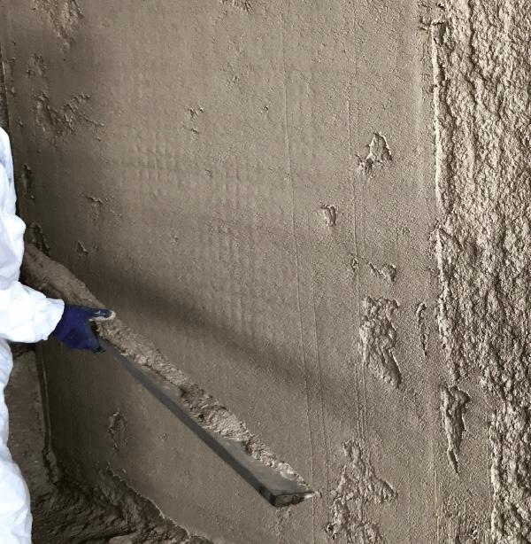 masonry-structural-restoration-mx-cp-lime-l2-ruregold.com