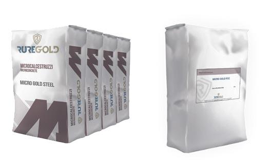 microhormigones-micro-gold-fcc-premezclado-fibras-l3-ruregold.com