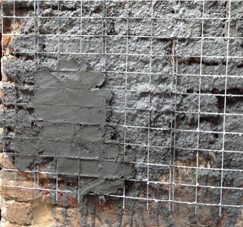 mortar-on-plaster-supporting-mesh-stucanet-sn-l2-ruregold.com