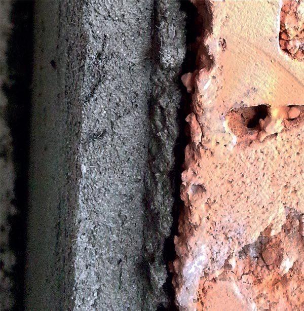 mortar-structural-restoration-mx-pva-fibre-reinforced-l2-ruregold.com
