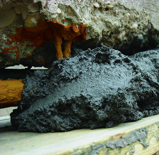 mortero-tixotropico-mx-r4-l3-ruregold.com