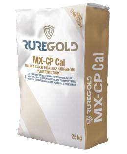 mx-cp-cal-ruregold.com
