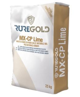 mx-cp-lime-ruregold.com