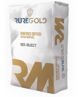 mx-inject-l2-ruregold.com