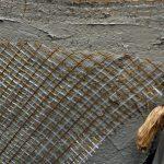 pbo-mesh-gold-1010-ruregold.com