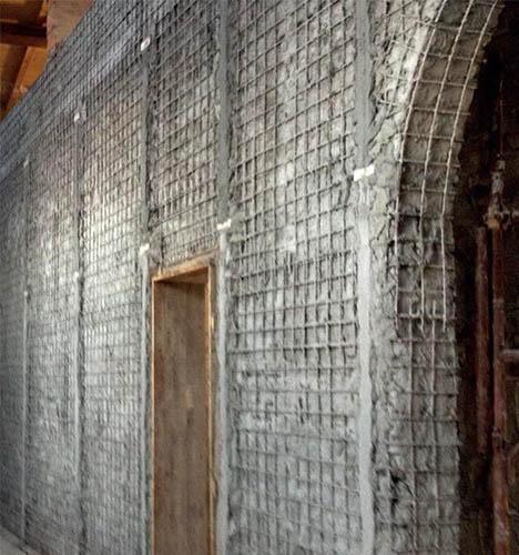 plaster-supporting-mesh-g-mesh-450-l2-ruregold.com
