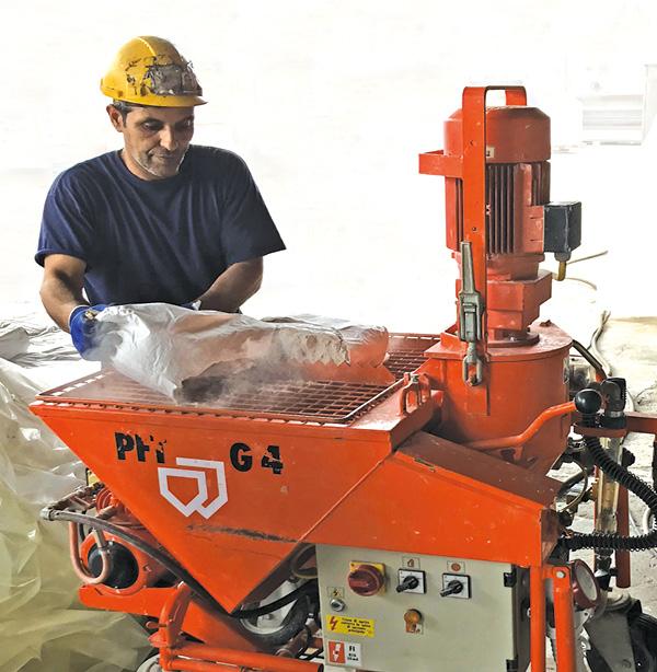 reinforced-plaster-mortar-mixer-mx-cp-l2-ruregold.com