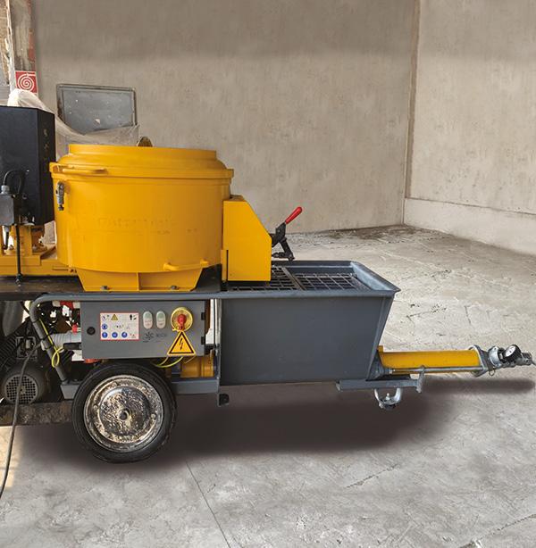 reinforced-plaster-mortar-mixer-rw-l2-ruregold.com