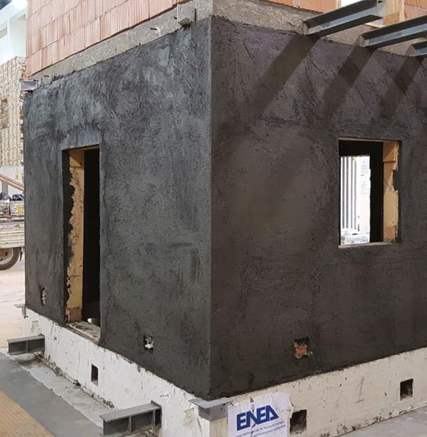 restauracion-mamposterias-mortero-mx-pva-reforzada-con-fibras-l3-ruregold.com