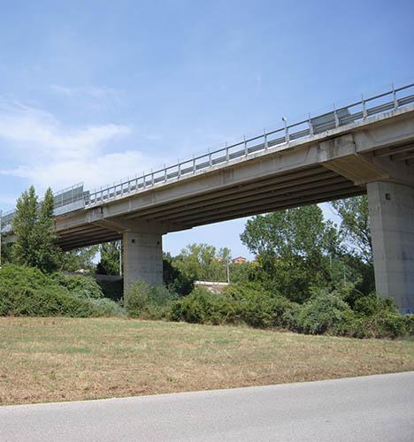 restoration-protruded-slab-reinforced-concrete-l2-ruregold.com