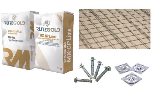 steel-no-overtunting-walls-mesh-stucanet-en-ruregold.com