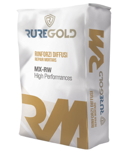 thixotropic-mortar-mx-rw-high-performances-l2-ruregold.com