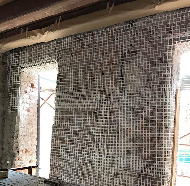 walls-overturning-g_mesh_450_l2-ruregold.com