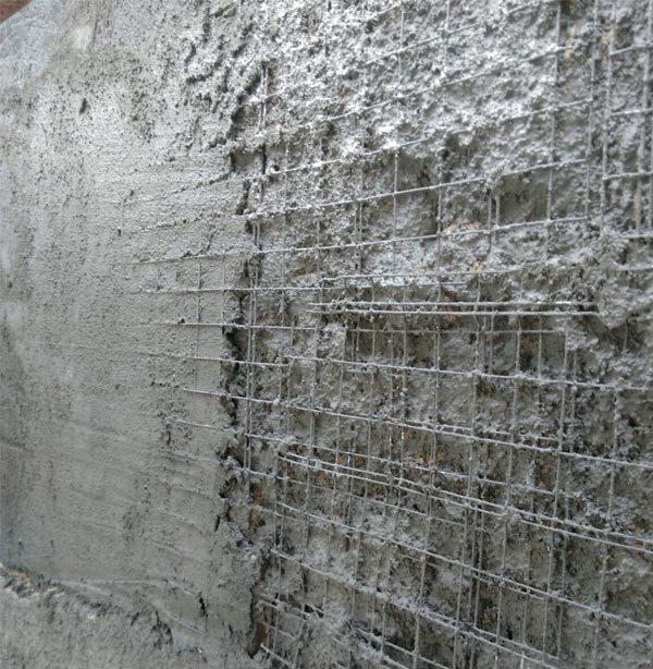 walls-overturning-galvanized-steel-stucanet-sn-l2-ruregold.com