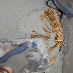 1_frcm_refuerzo-mamposteria-pbo-mesh-2222-l3-ruregold.com