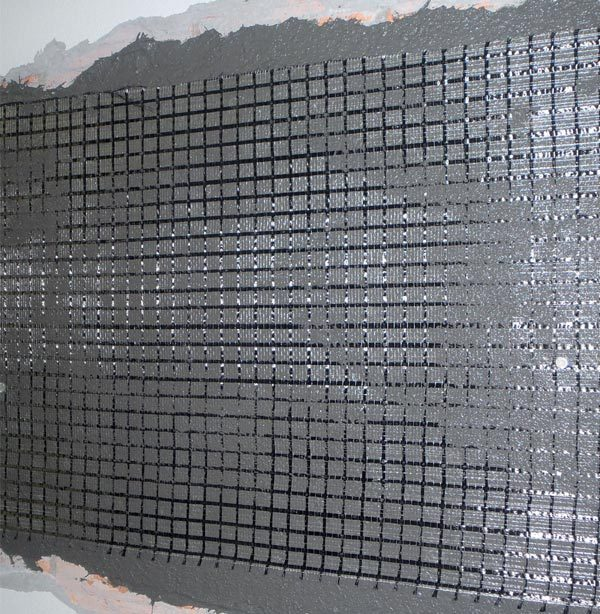 frcm-anti-overturning-carbon-c-mesh-4242-l2-ruregold.com