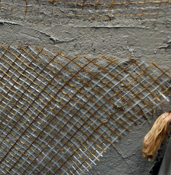 frcm-antivuelco-pbo-mesh-1010-l3-ruregold.com