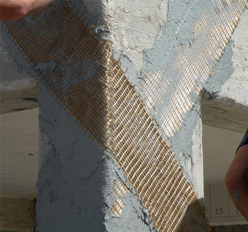 frcm-beam-column-nodes-reinforcement-pbo-mesh-7018-l2-ruregold.com