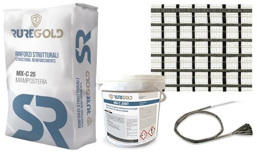 frcm-c-mesh-4242-mamposteria-conexion-l3-ruregold.com