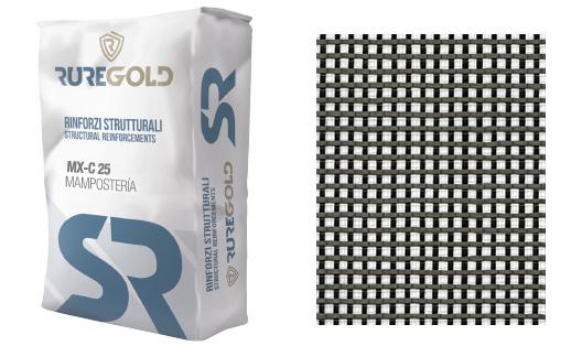 frcm-c-mesh-8484-mamposteria-l3-ruregold.com