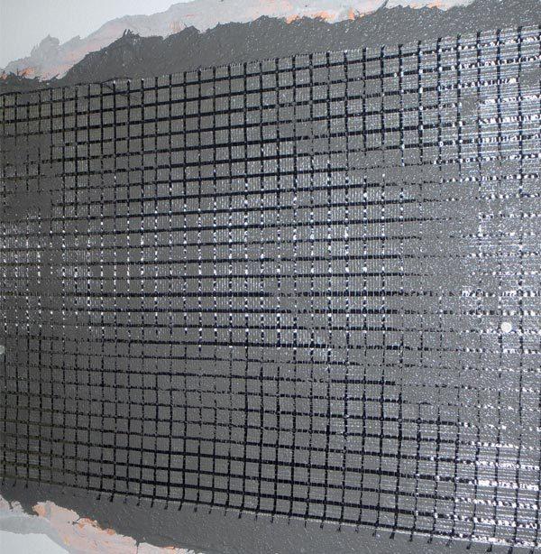 frcm-carbon-anti-vuelco-c-mesh-4242-l3-ruregold.com