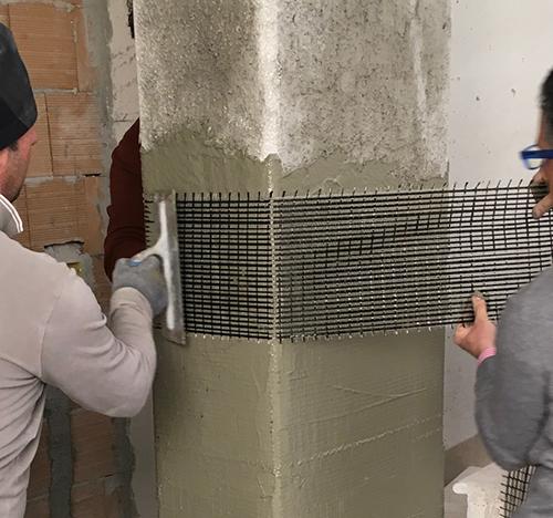frcm-carbon-columns-reinforcement-mesh-182-l2-ruregold.com