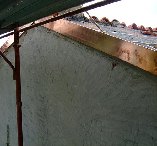 frcm-carbon-infill-walls-c-mesh-4242-l2-ruregold.com