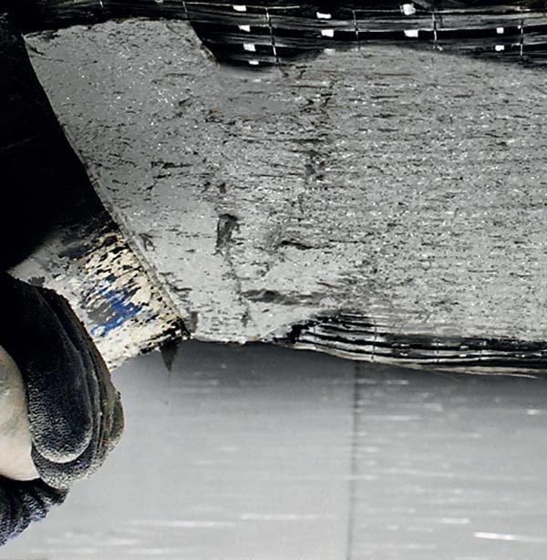 frcm-carbon-strengthening-system-mesh-182-l2-ruregold.com