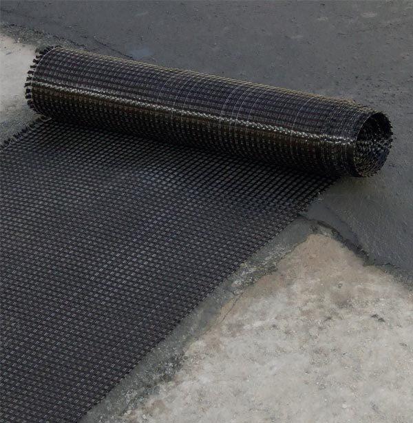 frcm-carbon-strengthening-system-mesh-8484-l2-ruregold.com