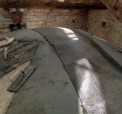frcm-carbon-vaults-reinforcement-mesh-8484-l2-ruregold.com